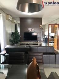 Oportunidade única!!! Casa de Esquina em Vicente Pires - 3 Quartos 1 Suíte - 380m2!!