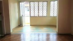 Casa salão varandas 3 quartos garagem + apto Vila Isabel