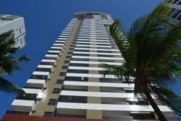 Título do anúncio: Apartamento 23º andar pronto para morar Altiplano