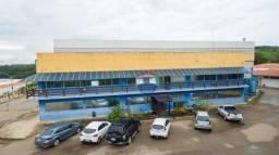 Galpão Industrial á venda 7.083 m² em Jarinu -SP.