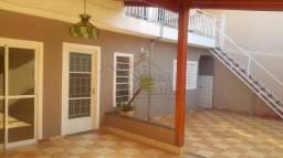 Casa para alugar com 3 dormitórios em Sumarezinho, Ribeirao preto cod:L6351