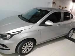 Fiat Cronos 1.3 GSR - 2019
