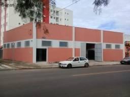 Galpão/depósito/armazém à venda em Cidade nova ii, Indaiatuba cod:GL00240