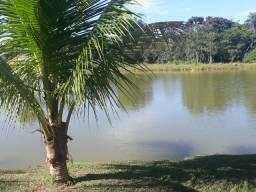 Sítio Petrolina de Goiás