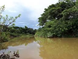 Fazenda Formoso/MG. 420 hectares.
