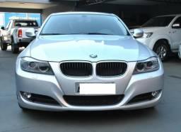 BMW 320 i - Raridade - 2010