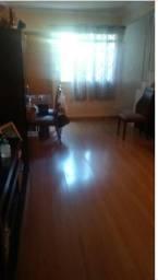 Casa à venda com 2 dormitórios em Santa terezinha, Belo horizonte cod:5763