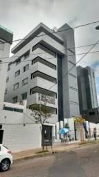 Apartamento à venda com 4 dormitórios em Castelo, Belo horizonte cod:5370