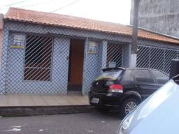 Casa Cidade Nova 1