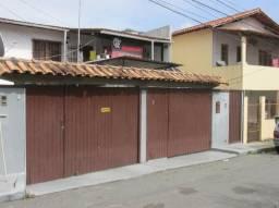 Casa em Tabuazeiro Especial Para Idosos/Cadeirantes