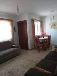 Casa três dormitórios com suite,laranjal