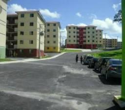 Apartamento para Venda Castanhal / PA