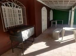 Praia do Moroo Carnaval Urgente 10.000 7 qutos 5 Banheiros