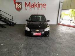 CELTA 2011/2012 1.0 MPFI LT 8V FLEX 4P MANUAL - 2012