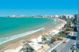 Aluguel de 1 quarto grande na Praia do Morro em Guarapari somente R$40,00 a diária!