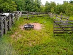 Fazenda, aluga gleba rural