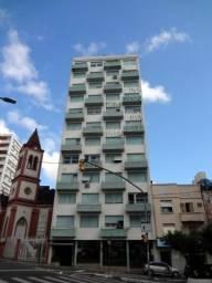 Apartamento para alugar com 3 dormitórios em Centro histórico, Porto alegre cod:892
