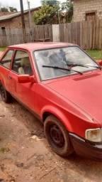 Vendo esse carro por 2.000 - 2020