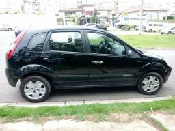 Ford Fiesta 1.0 - 2005