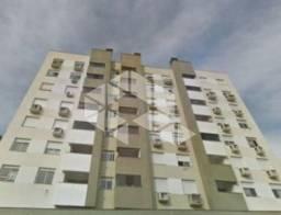 Apartamento à venda com 3 dormitórios em Harmonia, Canoas cod:AP16529