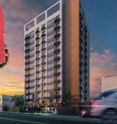 Apartamento à venda em Petrópolis, Porto alegre cod:9887787