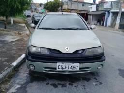 Vende se um carro - 2000