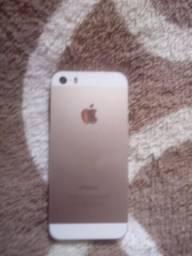 Iphone 5 e 50$ leia
