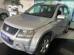 Suzuki grand Vitara 2011 - 2011