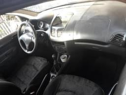 V/troco pick up pro interior - 2011