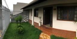 Casa 3 quartos Condomínio Bairro Urupês - Varginha MG