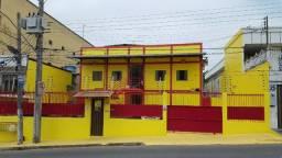 Apto.de 1 Quarto, 1 banheiro,Cozinha,Area de lazer. 700,00 R$