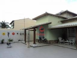 Excelente Casa Linear com terreno de 396m², 2 Quadras da Praia de Costazul