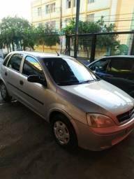 R$ 3500,00 Entrada + 48 X 359,00 Financio para autônomo