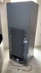 Consertos em geladeiras freezer bebedor câmara fria máquina de sorvetes