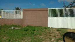 Vendo casa no Pontal do Ipiranga . Situada na quarta avenida