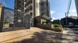 Apartamento à venda com 2 dormitórios em Centro, Araraquara cod:A199