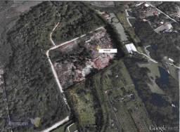 Terreno à venda, 20000 m² por R$ 471.250,00 - Jardim Primavera - Piraquara/PR