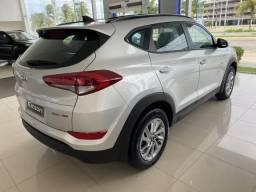 Hyundai New Tucson,Mod.2021