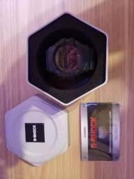 Relógio G-Shock Baby Original comprar usado  São Bernardo do Campo