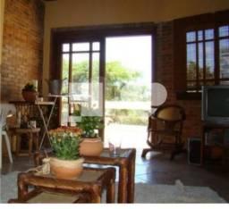 Apartamento à venda com 5 dormitórios em São joão, Porto alegre cod:28-IM412075