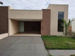 Casa de condomínio à venda com 3 dormitórios cod:A62