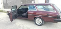 Caravan comodoro em caruaru comprar usado  Caruaru