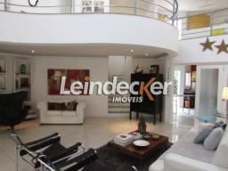 Casa de condomínio à venda com 3 dormitórios em Sarandi, Porto alegre cod:9651