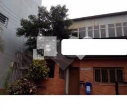 Loja comercial à venda em Santana, Porto alegre cod:28-IM412289