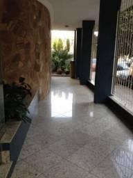 Apartamento à venda com 2 dormitórios em Rio branco, Porto alegre cod:19