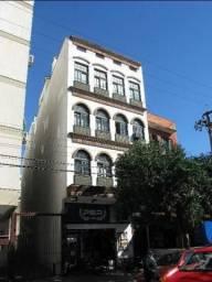 Sala comercial para locação, Cidade Baixa, Porto Alegre.