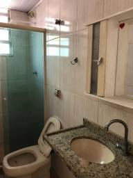 Apartamento com 2 quartos alugando perto do metrô por R$ 900,00.