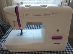 Máquina de costura Philco 33 pontos