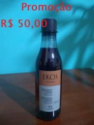 Óleo Desodorante - Ekos Pitanga 200ml
