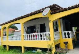 Casa em Cabo Frio - Reveillon/Ano Novo/Carnaval/Feriados